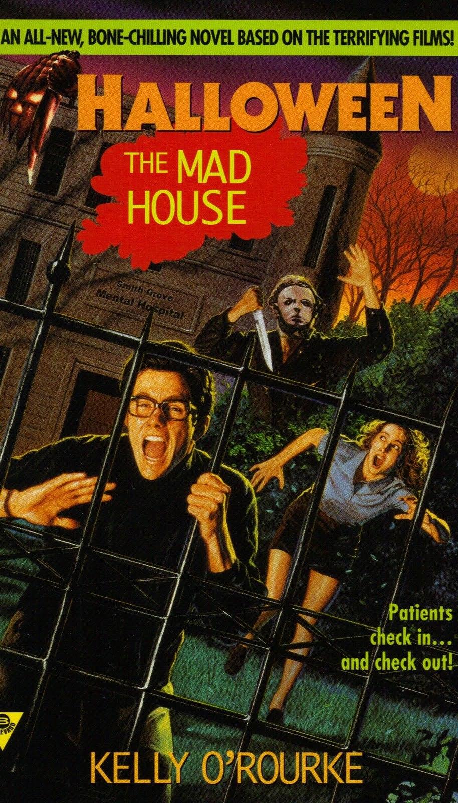 Halloween The Mad House.jpg