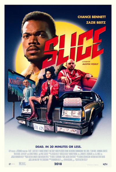 large_slice-poster.jpg