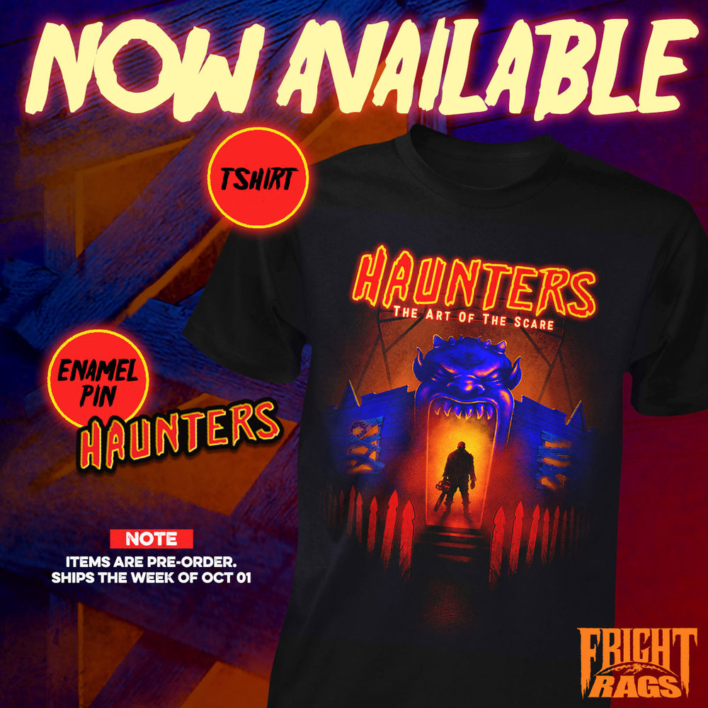0918-Haunters-FrightRags.jpg