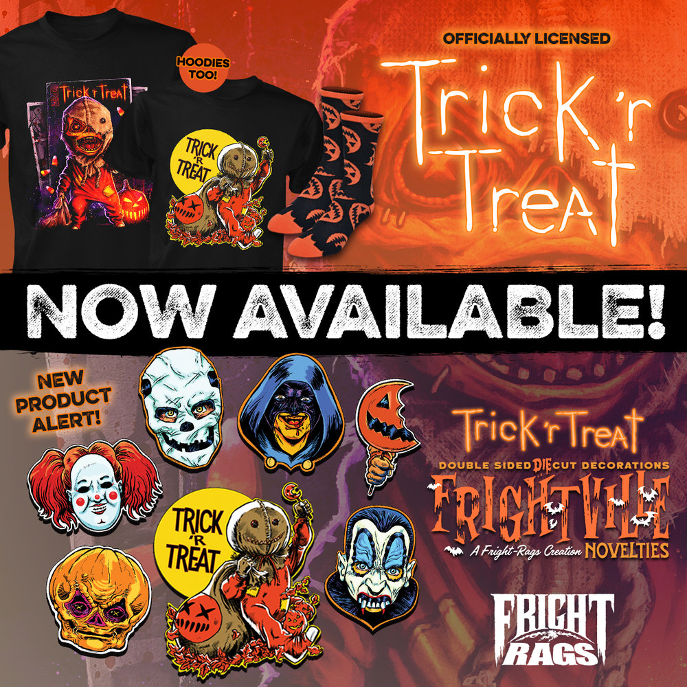 0918-TrickrTreat-FrightRags.jpg