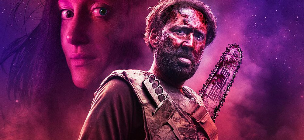 Image result for mandy film