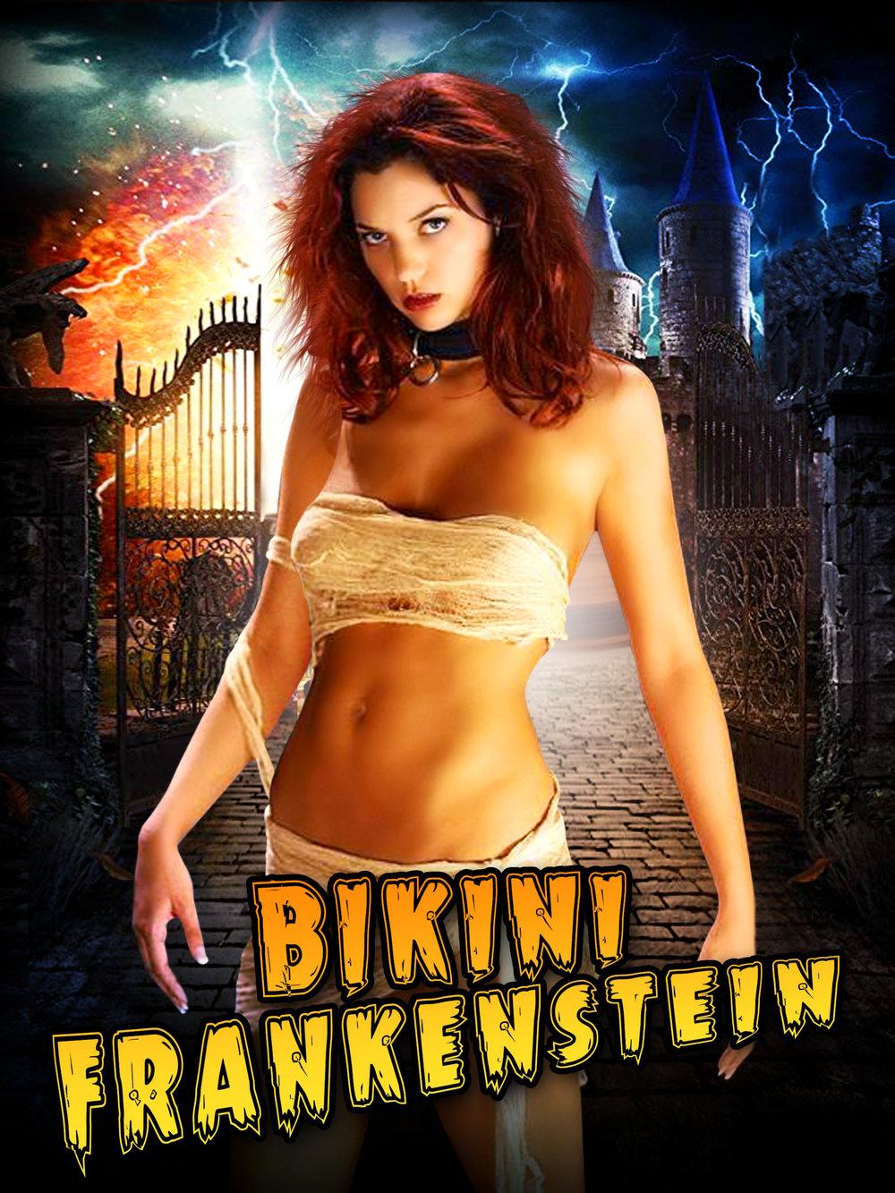FullMoon-BikiniFrankenstein-Full-Image-en-US.jpg