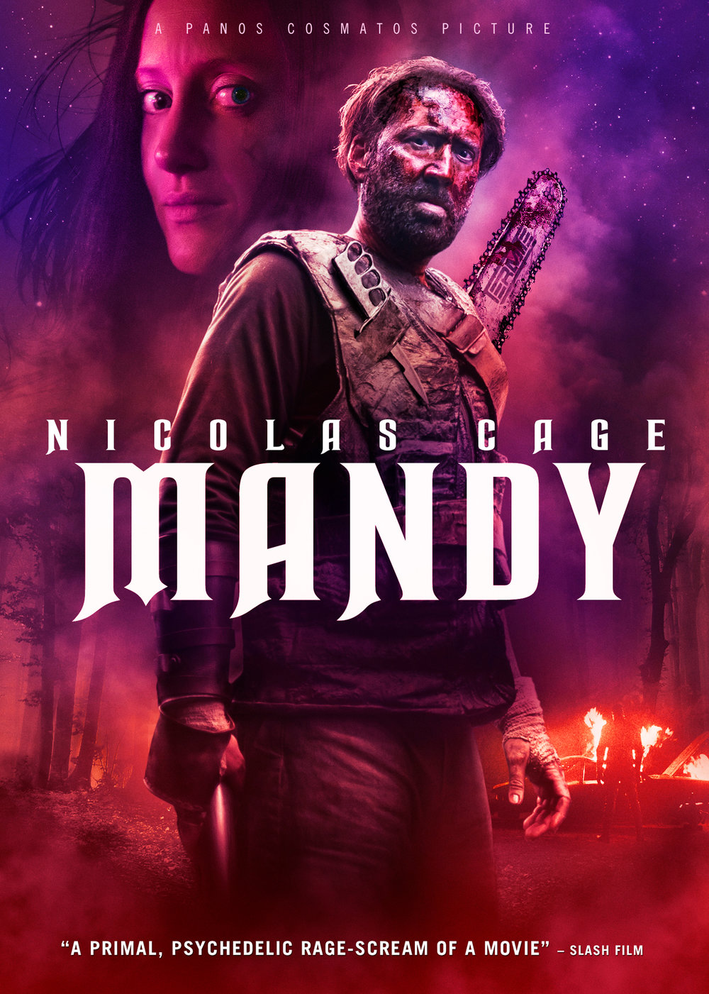 MANDY_DVD_HIC.jpg