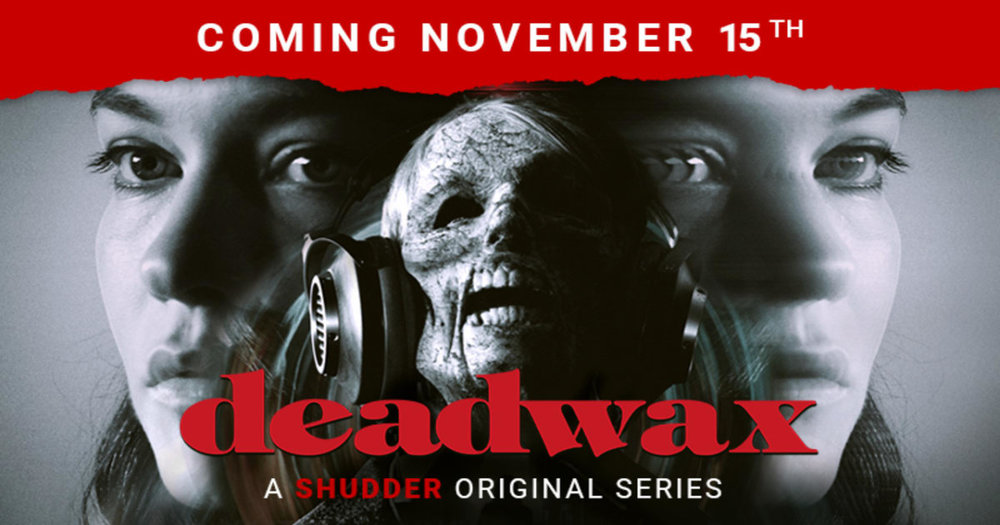 deadwax.jpg