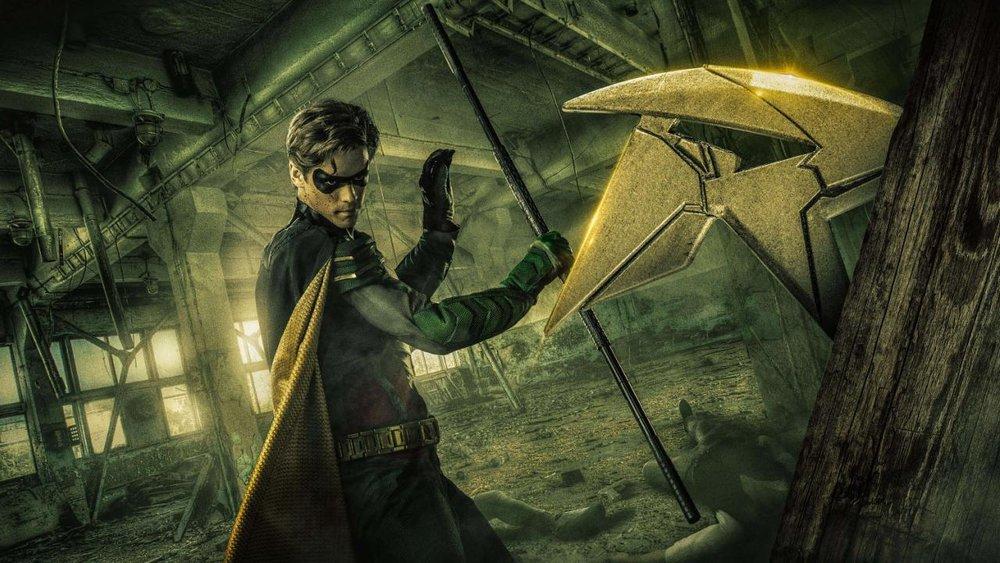 Titans 2018 Robin.jpg