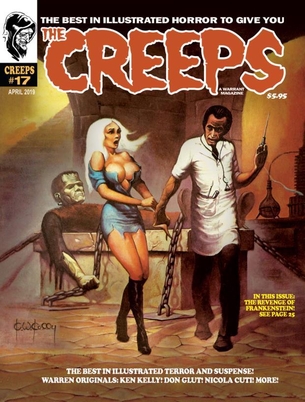 Creeps17cvr.jpg