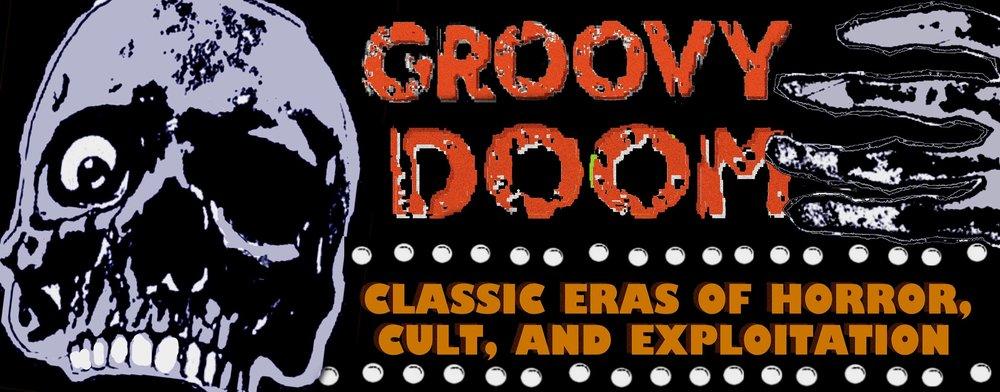 Groovy Doom logo.jpg