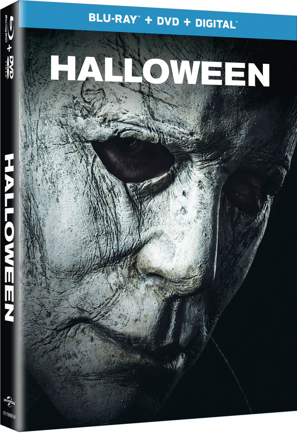 Halloween — Homepage - Ghastly Grinning