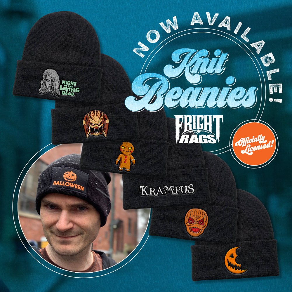 0119-WinterBeanies-FrightRags.jpg