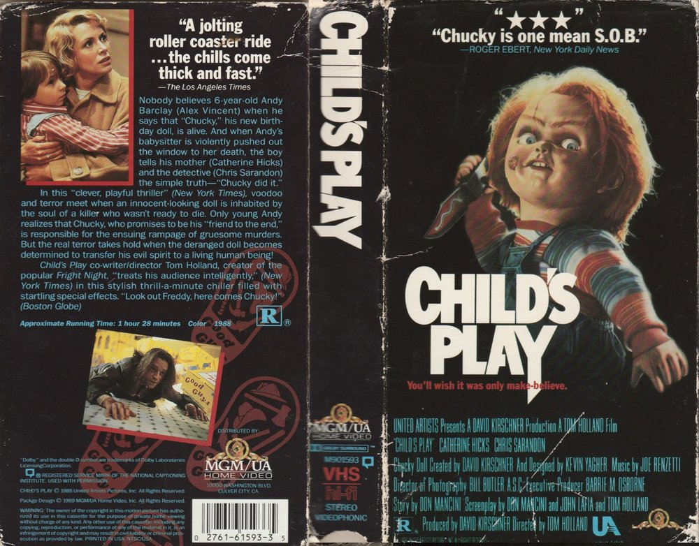 Child's Play VHS.jpeg