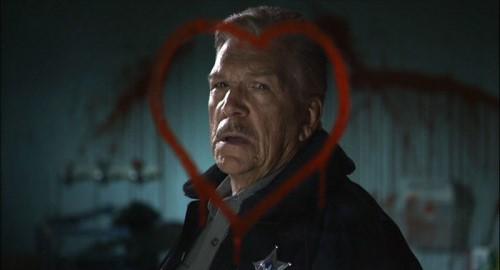 Tom Atkins - Valentine3D.jpg