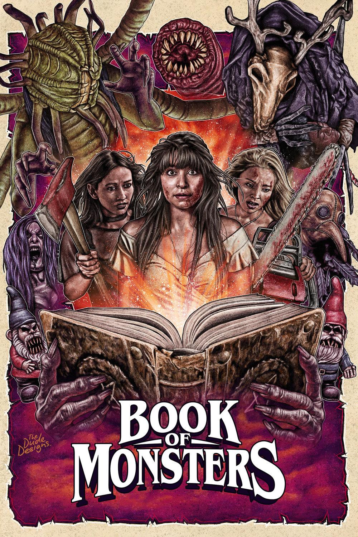 Book of Monsters_web_nobillingblock.jpg