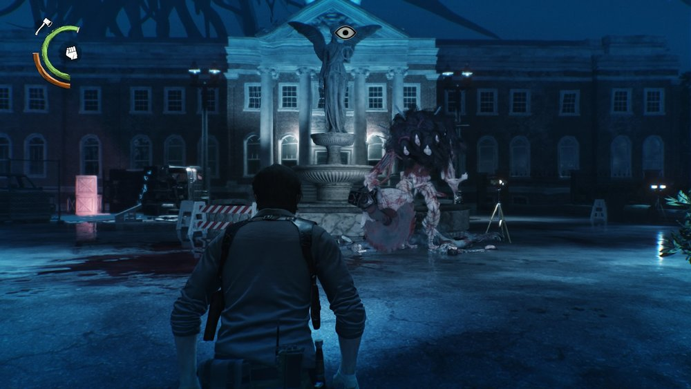 Evil within 2 second.jpg
