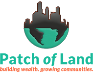 patch-of-land-logo.png