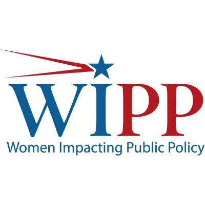 WIPP-Logo.jpg