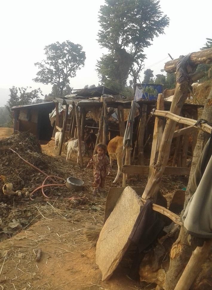 WMT+Charity+Nepal+-+Leather+Village.jpg