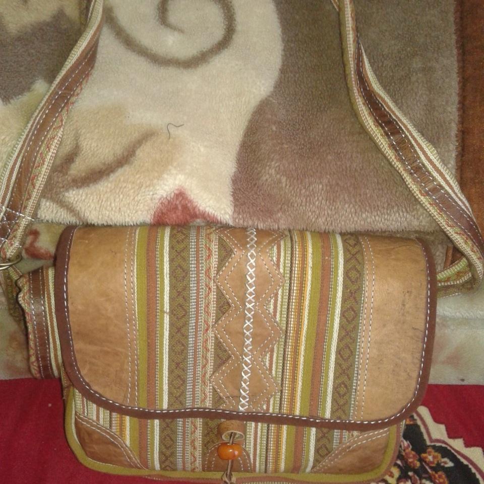 WMT Charity Nepal - Deepak Bag 1.jpg
