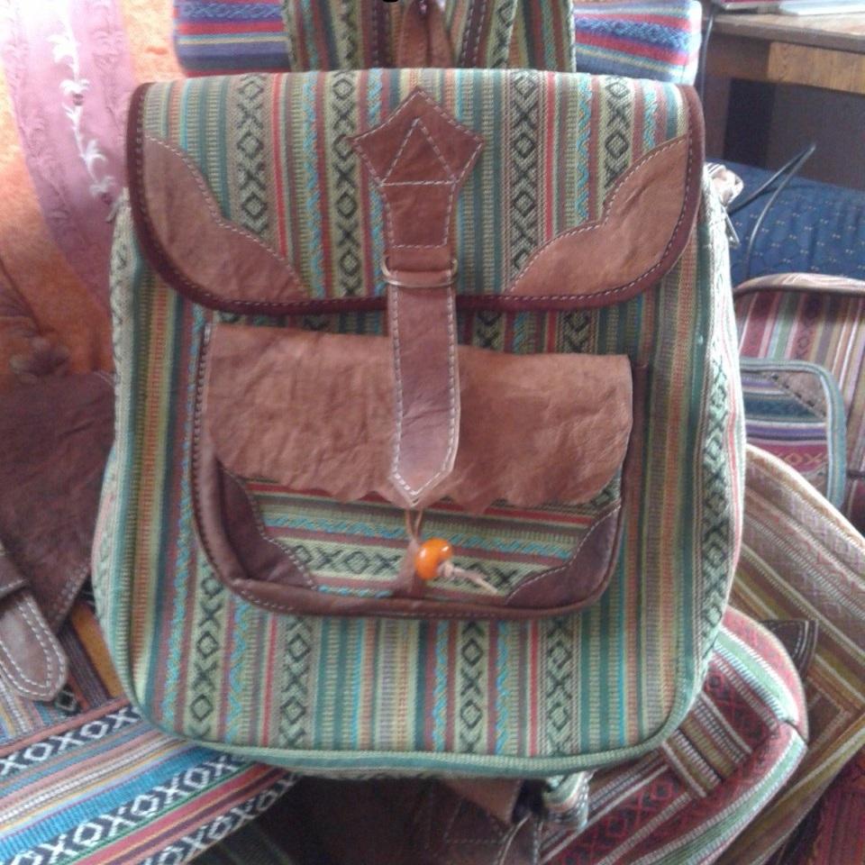 WMT Charity Nepal - Deepak Bag 3.jpg