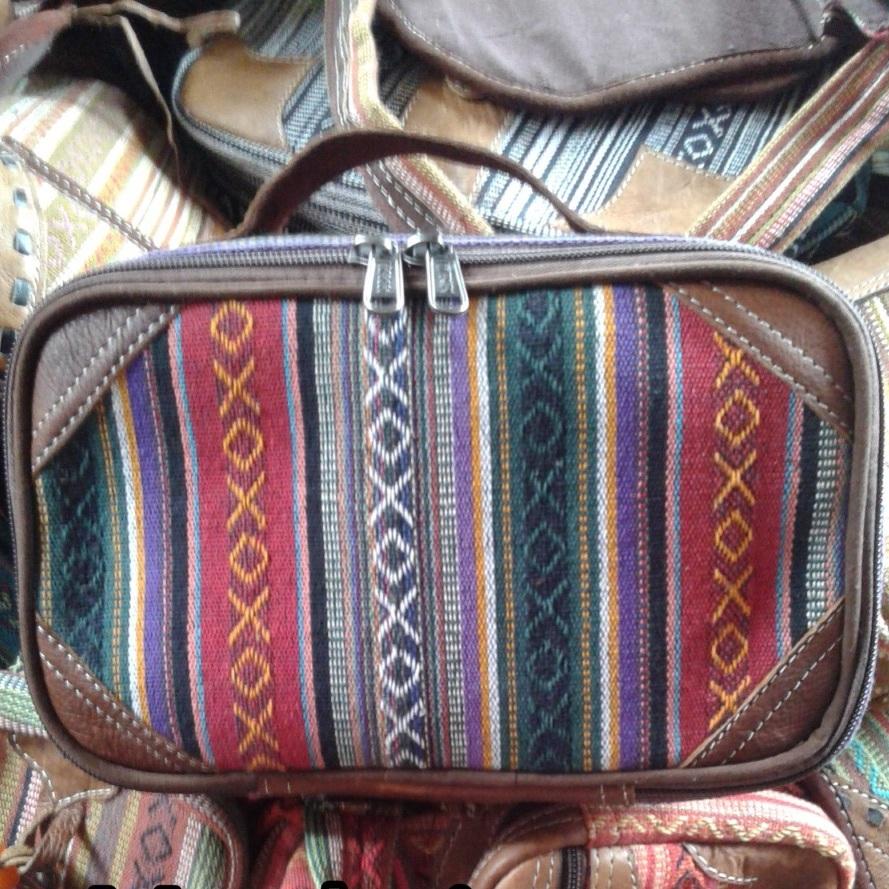 WMT Charity Nepal - Deepak Bag 4.jpg