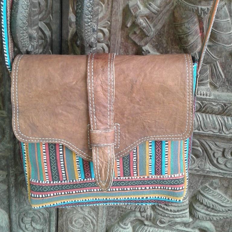 WMT Charity Nepal - Deepak Bag 6.jpg