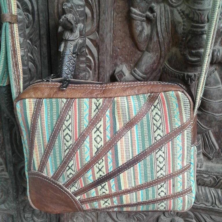 WMT Charity Nepal - Deepak Bag 7.jpg