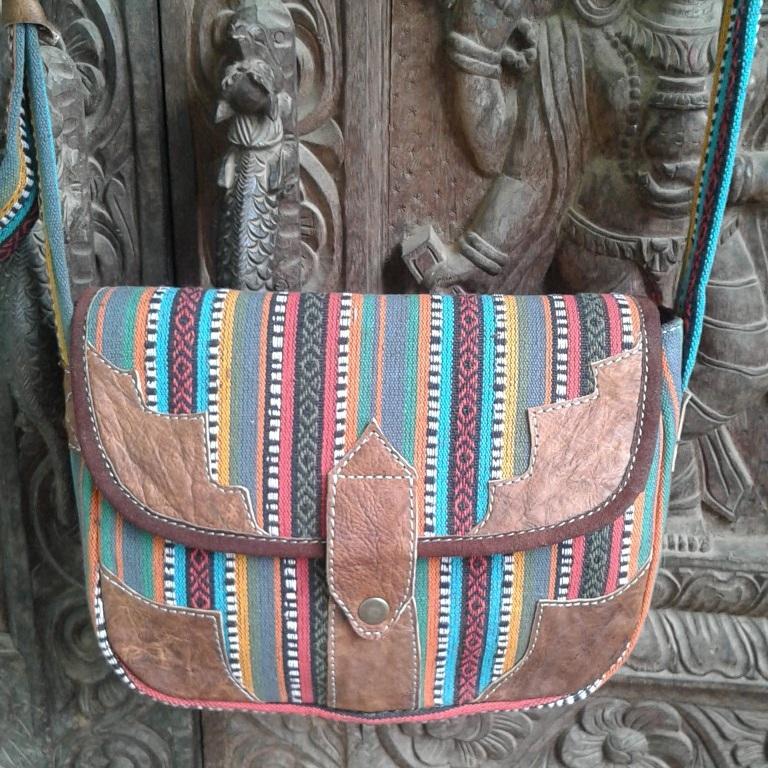 WMT Charity Nepal - Deepak Bag 8.jpg