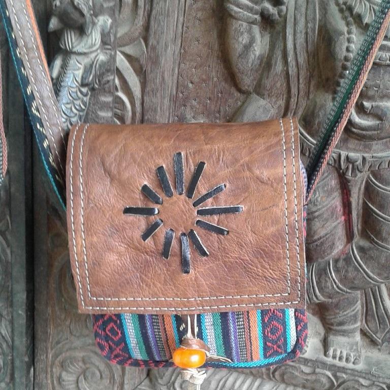 WMT Charity Nepal - Deepak Bag 9.jpg
