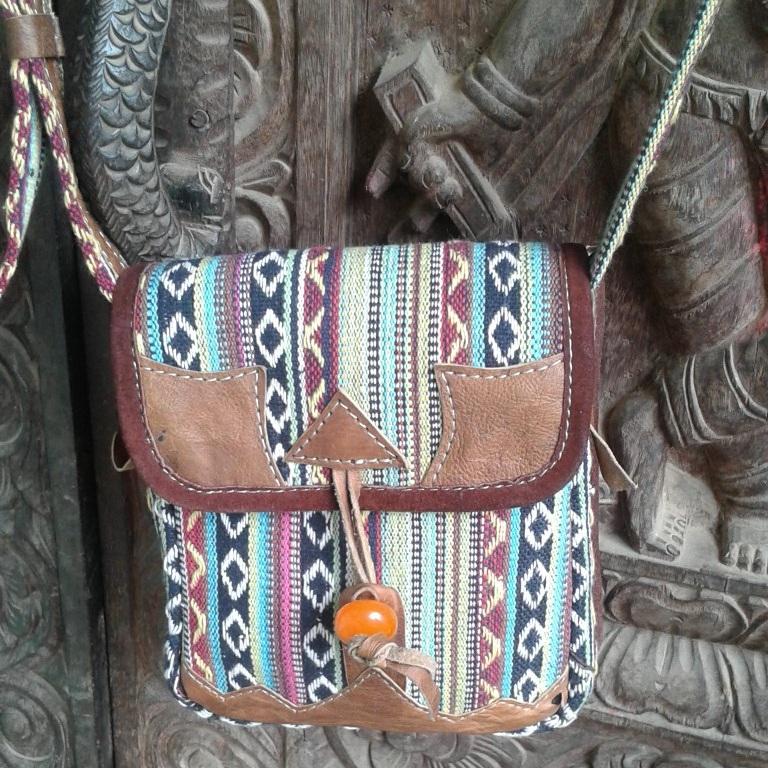 WMT Charity Nepal - Deepak Bag 10.jpg