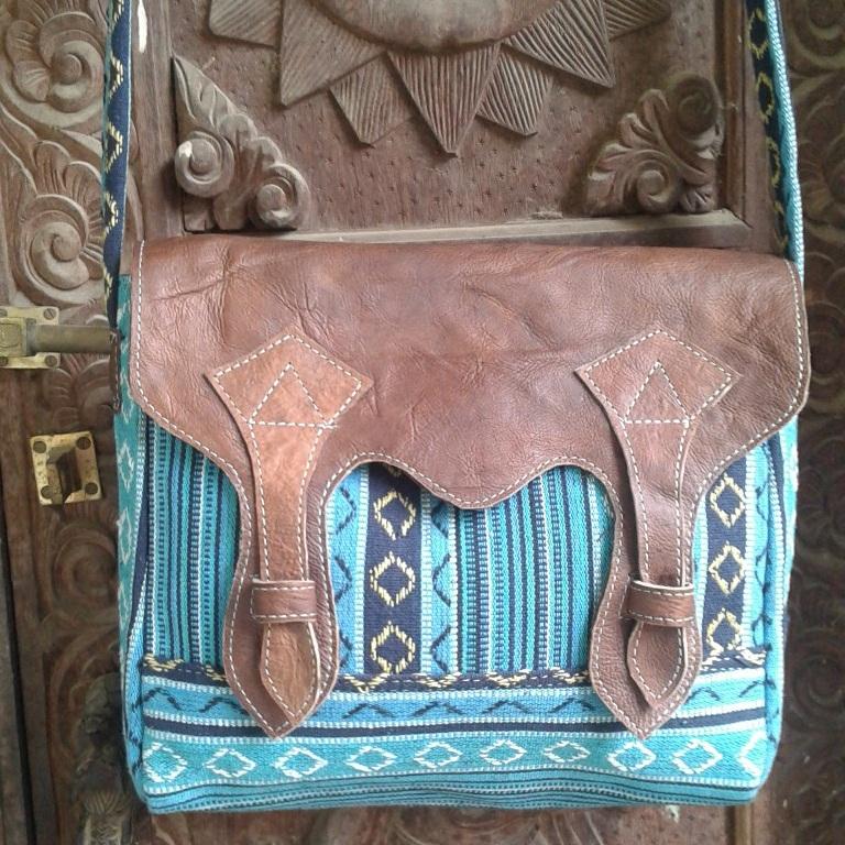 WMT Charity Nepal - Deepak Bag 11.jpg