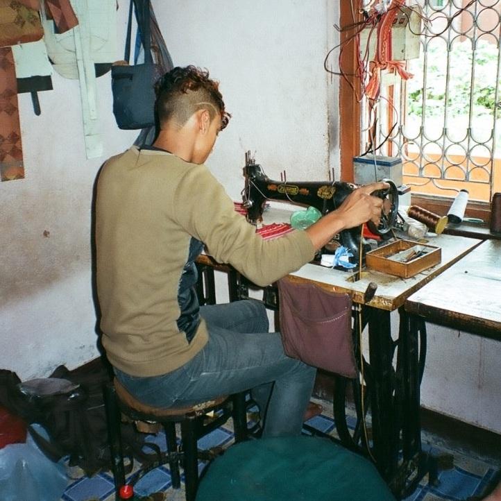 WMT+Charity+Nepal+-+Deepak+Working.jpg
