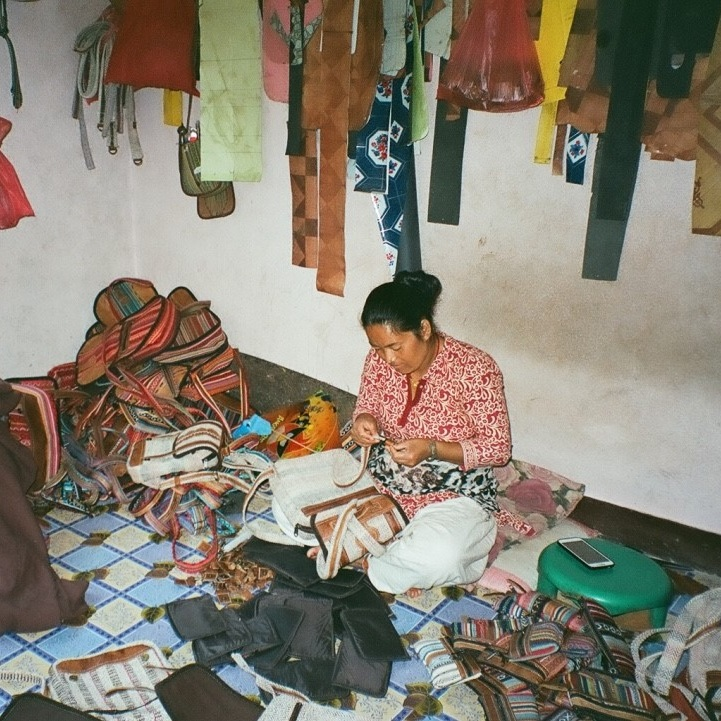 WMT+Charity+Nepal+-+Creating+Leather+Bags.jpg