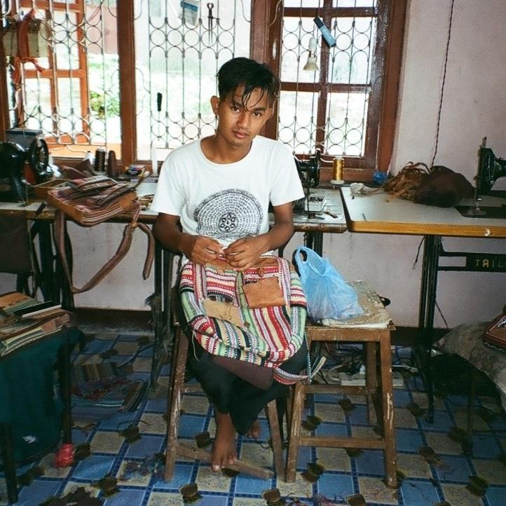 WMT+Charity+Nepal+-+Deepak.jpg