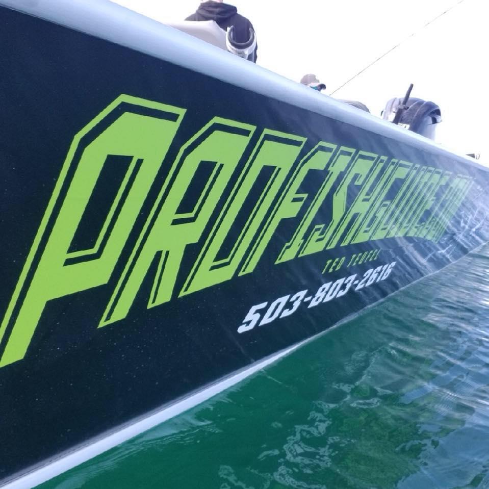profish boat2.jpg