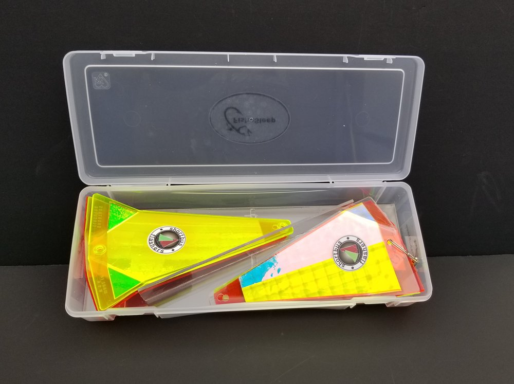 Stacking Plate loaded w box opened lid.jpg
