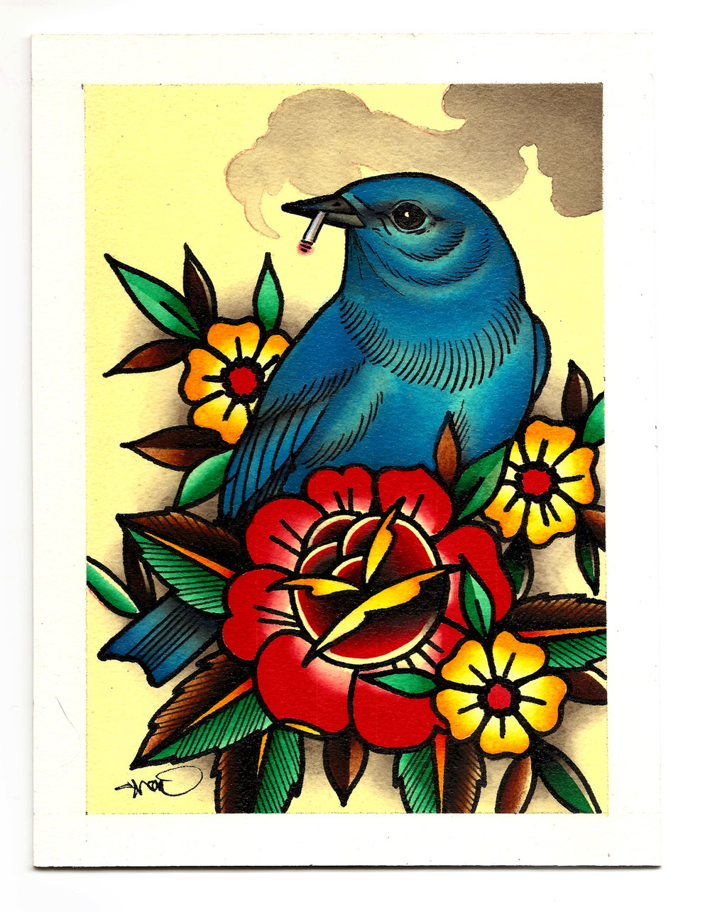 Bluebird .jpg