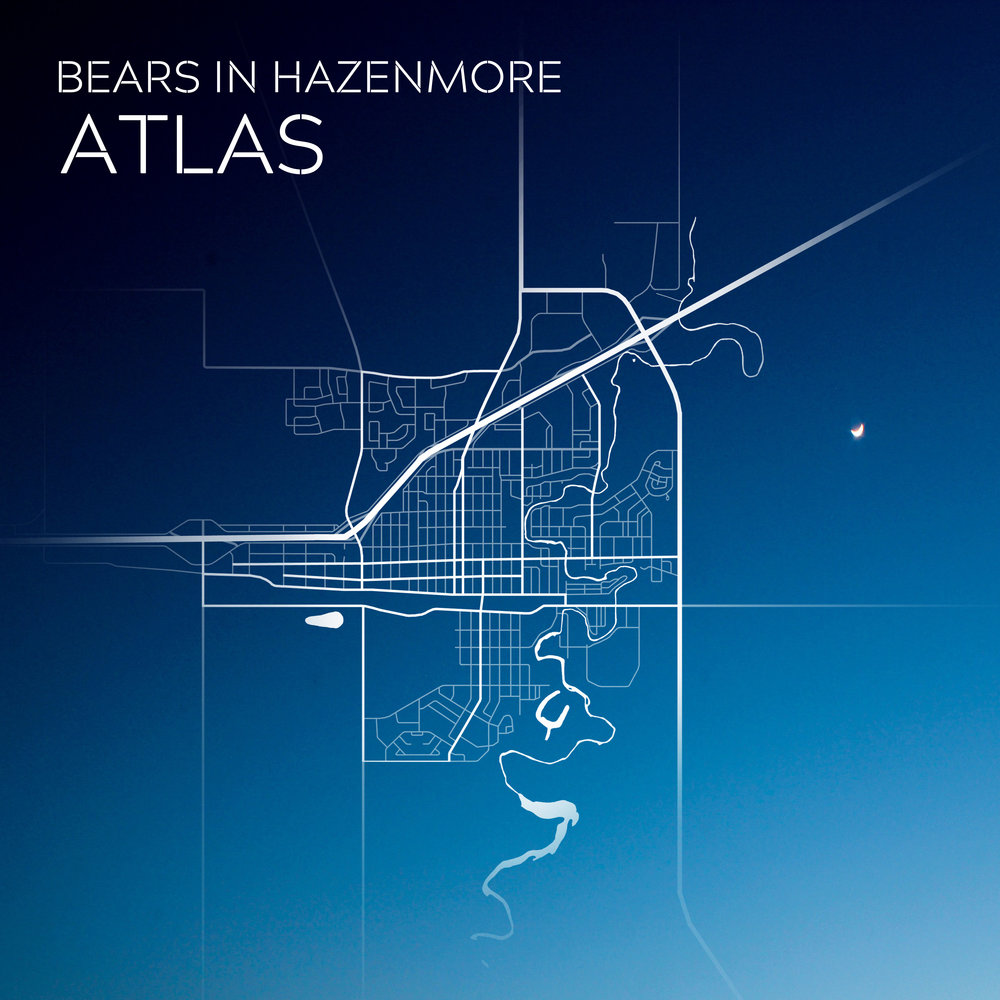 Atlas Cover 4022x4022.jpg