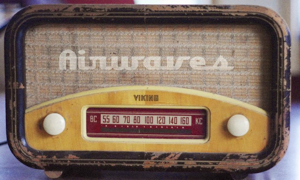 Airwaves Booklet 1.jpg