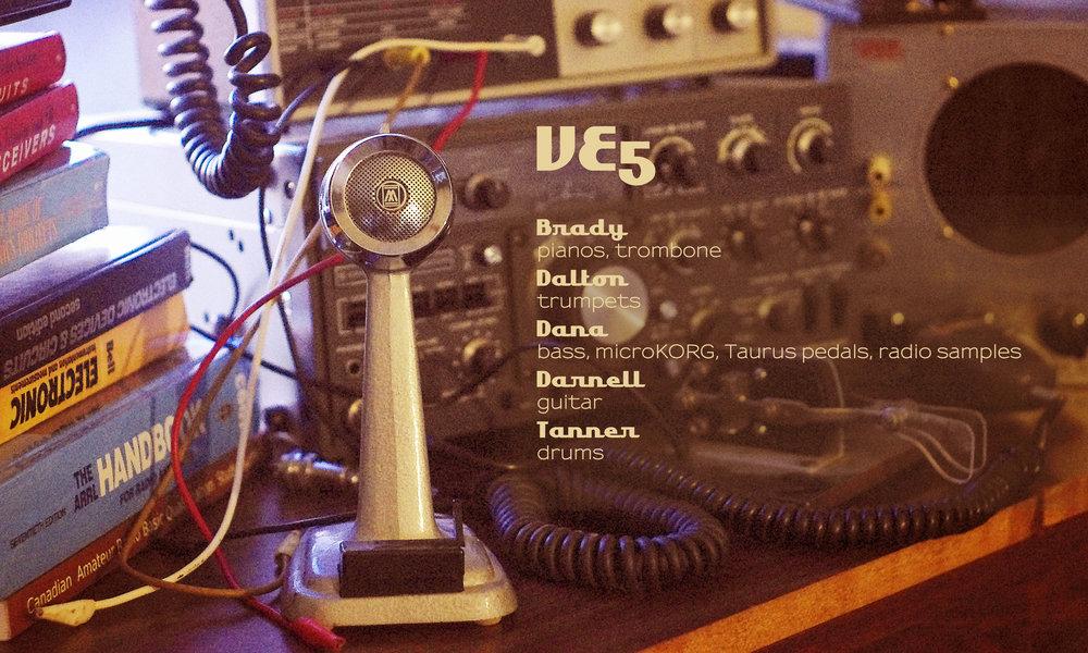 Airwaves Booklet 3.jpg