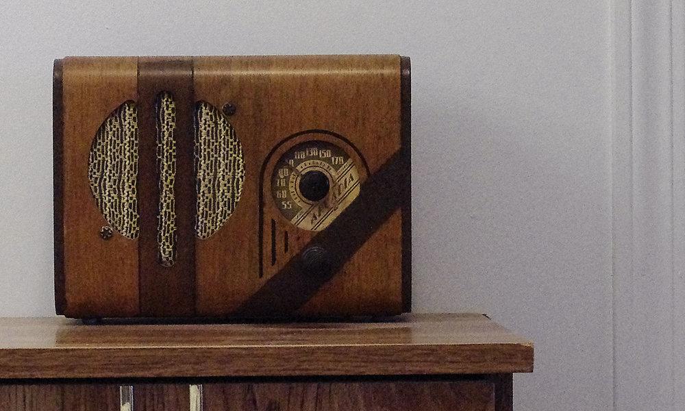 Airwaves Booklet 6.jpg
