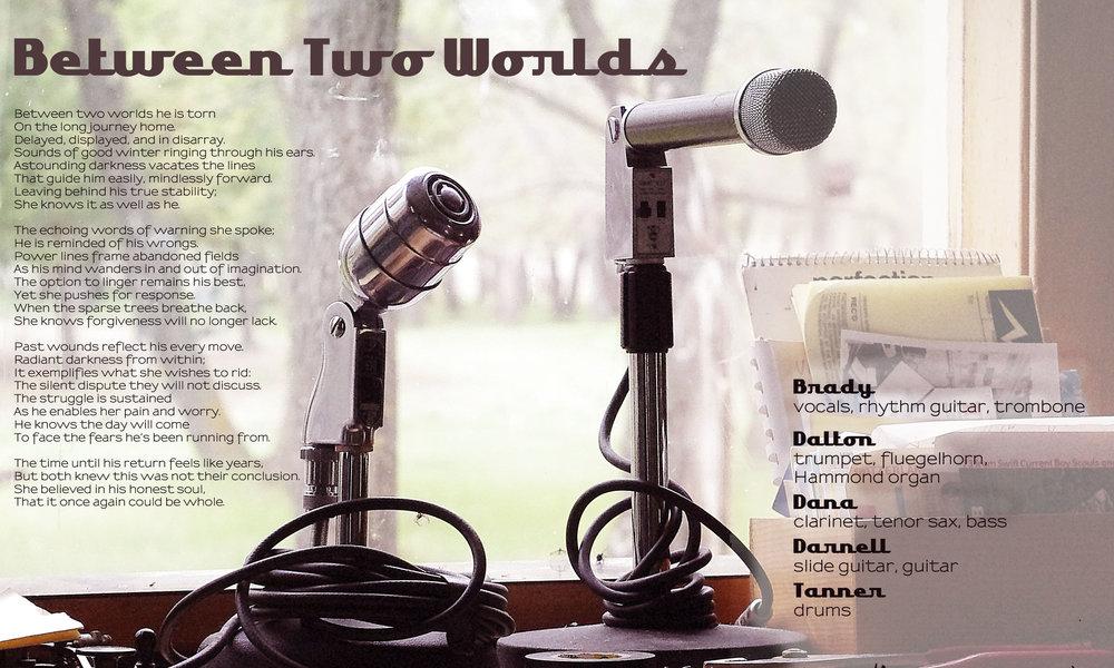 Airwaves Booklet 7.jpg