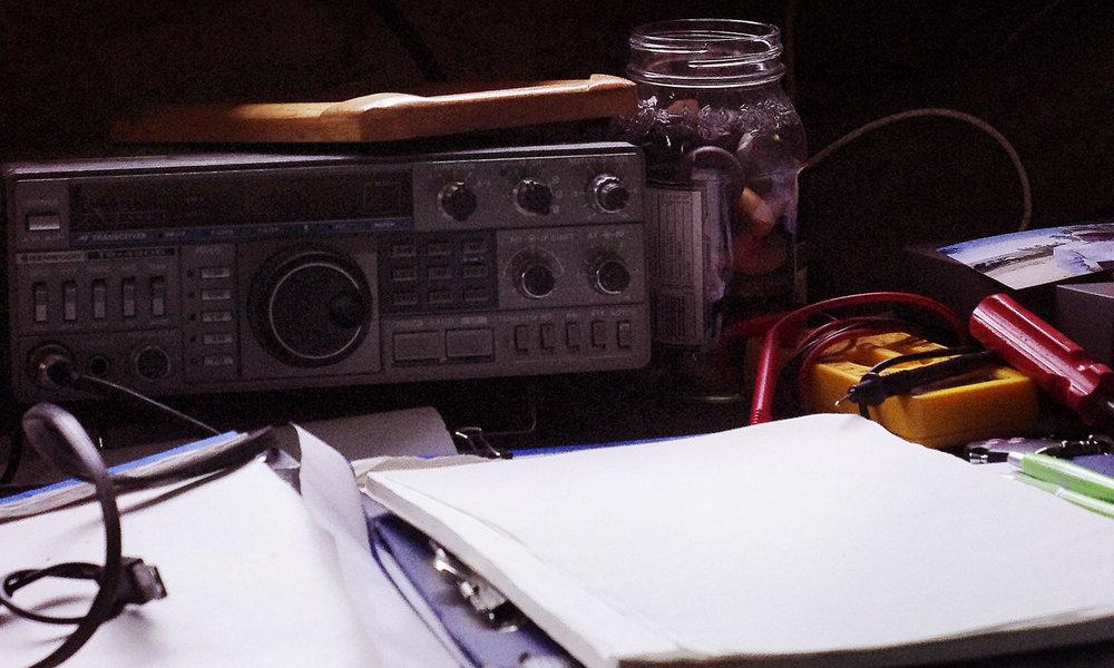 Airwaves Booklet 8.jpg