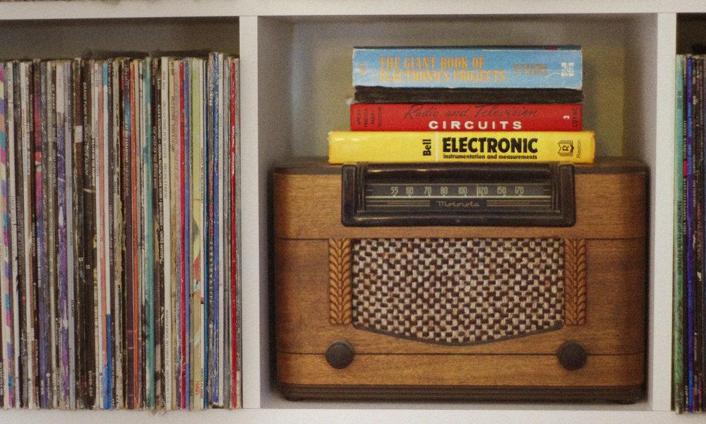 Airwaves Booklet 10.jpg
