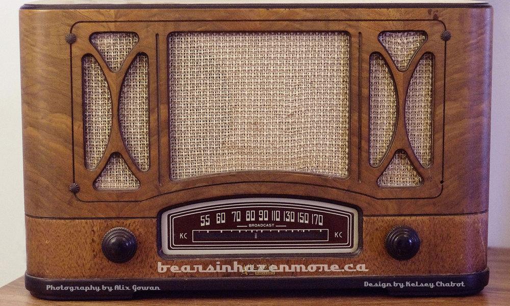 Airwaves Booklet 15.jpg