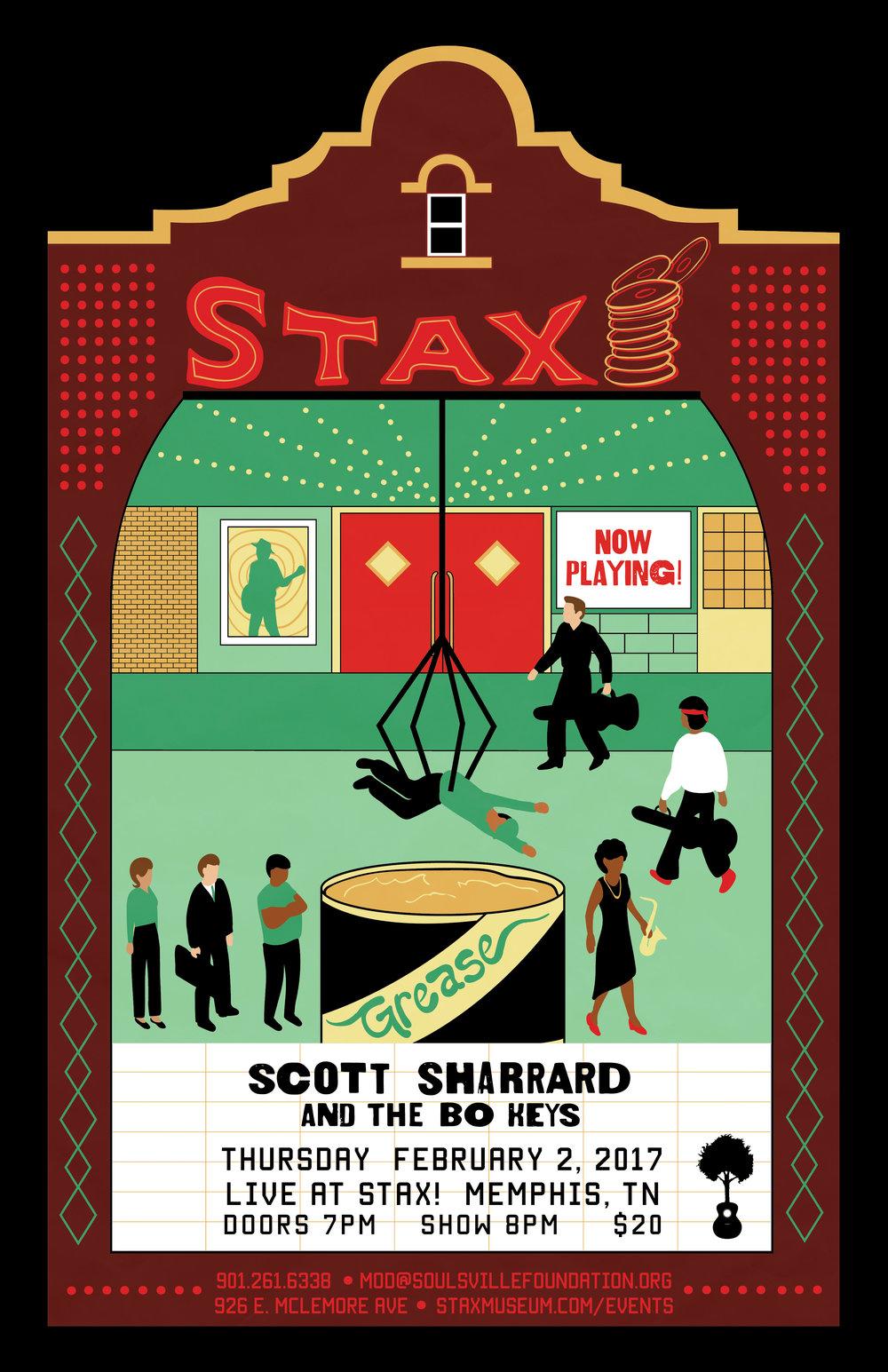 ScottSharrard_Stax-web.jpg
