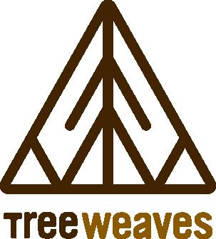 treeweaves-logo-1.png