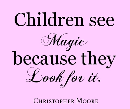quotes-about-children-7.jpg