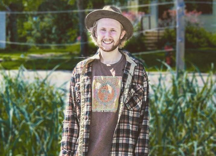 tula_farms_pic.jpg