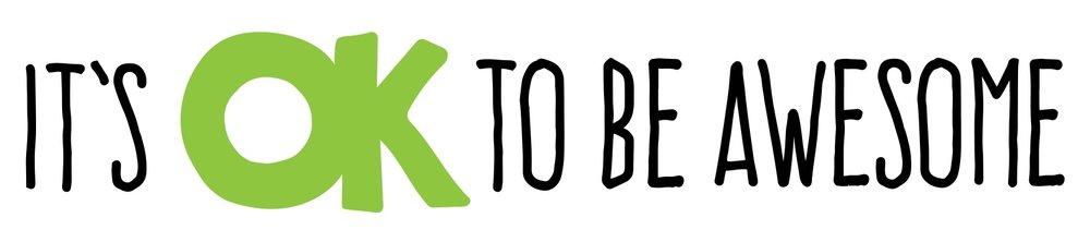 Its_OK_Logo copy.jpg
