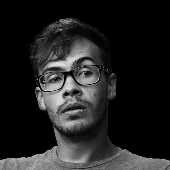 Erik LeBrun - Artists profile picture.jpg
