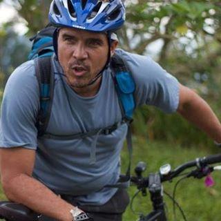 Andre on mountain bike.jpg